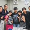 TGS2018 「DEATH STRANDING」LIVE SHOW! のまとめ。三上哲さんと大塚明夫さん新ビジュアル