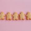 きな粉クッキーや雑穀米。身体にとって本当にいいものなのだろうか?