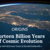 人は中心ではない?宇宙の起源をめぐる140億年の旅