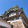 名古屋城に行ってきたよ