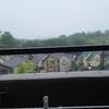 6月も下旬、ようやく梅雨らしく雨が降ってきた中、先日の父の日は親にプレゼントを送りました。