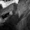 【房総】鋸山 -東京湾に切り立つ岩壁、千葉県が誇る山に登る-