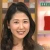 「ニュースウォッチ9」5月1日(月)放送分の感想