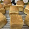 あんバター食パン