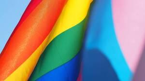 「性の多様性」は英語でなんて言う?地銀や信金の住宅ローンでLGBT対応広がる
