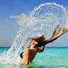 ハワイで人気の観光地!天国の海「サンドバー」へ行く前に考慮すべき3つのこと