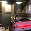 日本一?小さなコーヒースタンドが目黒区にありました!