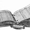「簿記と会計の再発明」 のための基礎を考える(1)