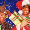 『ワム!』のクリスマス定番ソング「Last Christmas」が1984年のリリース以来初めて全米トップ40入り。