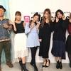 【11月16日】『ナナイロ~WEDNESDAY~』プレイバック!ちょっとだけ!059