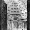 5 ローマの盛衰  古代ローマ時代のローマの洪水