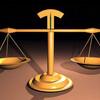 アメリカ特許制度における均等論の考え方