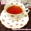 【紅茶の種類】ウバ/Uva