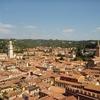 イタリアで自分自身が変わったこと。