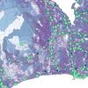 Data Visualization Japan meetup#2