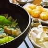 【オススメ5店】足利市・佐野市(栃木)にある焼酎が人気のお店