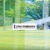 高校部活動紹介動画