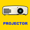英単語が増える!語源イメージ (24) PROJECTOR : 映像を「前に」「投げかけます」