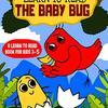 英語絵本126日目今度はbugのmumを探します。【Kindle Unlimitedで英語多読に挑戦】