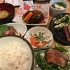 【仙台市】仙台行ったら何食べよう?牛タン以外に何かないかと探しながら in 利久