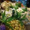 【ミャンマー・ヤンゴン旅】雑貨屋からスーパーまで、楽しいお買い物