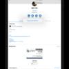 Sansan iOS アプリの iPad 対応
