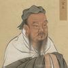 むかちん歴史日記16 孔子~世界最古の思想家にして、多くの弟子と分かち合った偉人~