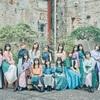 【本日発売】HKT48 13thシングル「3-2」