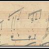『月光ソナタ』第三楽章をユーフォニアム・チューバ四重奏に編曲しました