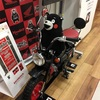 熊本旅行で馬刺し専門店を予約し忘れた時に取るべきたった一つの方法