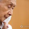 (韓国の反応) 日本の森「女性というには年を取り過ぎている」またも蔑視発言