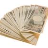 仮想通貨で8000円が40万になったんゴ