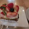 【食べログ3.5以上】福岡市中央区城内でデリバリー可能な飲食店4選