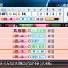 投手王国物語【その34】