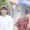 【リーガルリリー】リッケンバッカーを生んだ天才ガールズバンド!