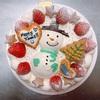 FUMIZ KITCHENのクリスマスシーズンが無事終わりました!