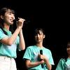 AKB48、国内姉妹グループが都内で競演 埼玉出身の荻野由佳さんらNGT48、初日に登場