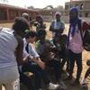 費用と感想!西アフリカのセネガルで3ヶ月のフランス語留学してみた!