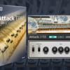 【終了】UVIがタックエレクトリックピアノをサンプリングした『Attack EP88』が半額になるセールを実施中