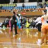 来年は鹿児島が熱い!2019九州ダンススポーツ競技会鹿児島大会