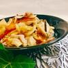 ホットクックレシピ♪中華丼