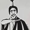 #安倍晋三の逮捕を求めます がトレンドに 仮病再発するかな