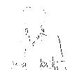 【エレカシ】知恵袋で質問に答えてくれる「アノコレ袋」に宮本氏が登場