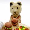 【ダイエットをする時のポイント解説…経験談『昼食改革』…】#85