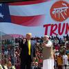 208回目:Make In India 政策