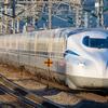 2021.9.23 撮影記録⑤ 東海道新幹線