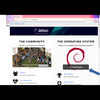Debian11を試してみた話 - サブPCに入れるOSを探す(3)