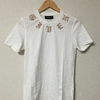 givenchy:Tシャツ