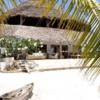 Airbnbがトランプに罵倒された中米やアフリカの宿を販促