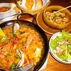 【オススメ5店】伊豆・伊東・下田(静岡)にあるスペイン料理が人気のお店